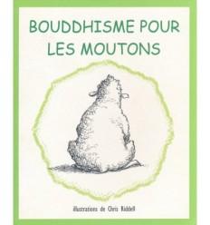 Bouddhisme pour les moutons