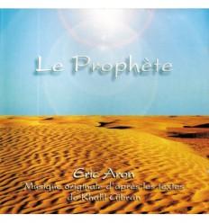 Le Prophète - CD