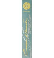 Auroville stick incense Honeysuckle