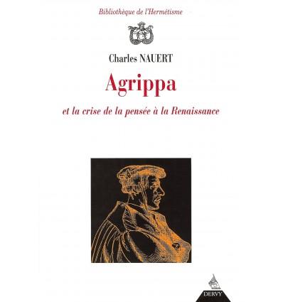 Agrippa et la crise de la pensée à la Renaissance