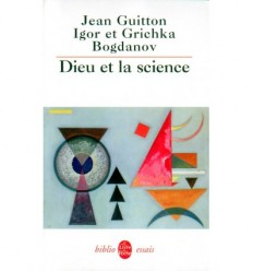 Dieu et la science