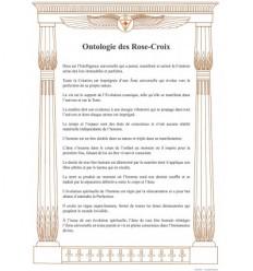 Ontologie des Rose-Croix