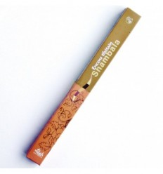 Incense Shambala