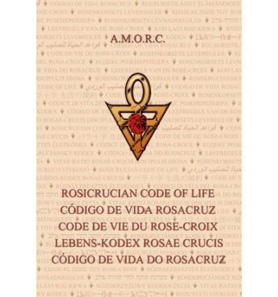 Code de vie du Rose-Croix