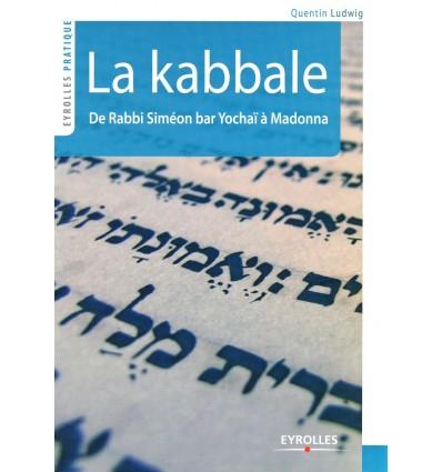 Comprendre la kabbale