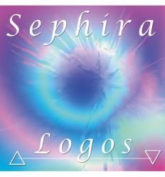 Séphira