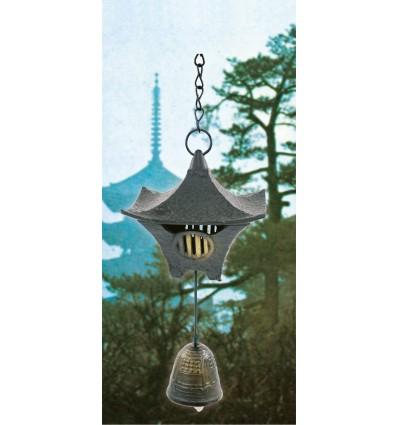 Carillon japonais