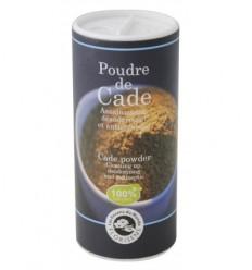 Cade powder