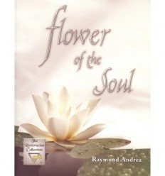 Flower of the Soul