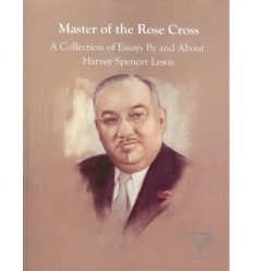Master of the Rose Cross
