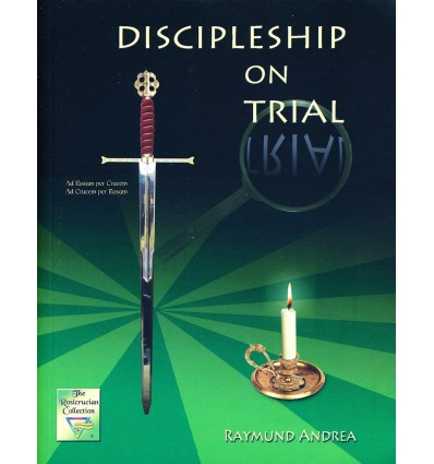 Discipleship on trial