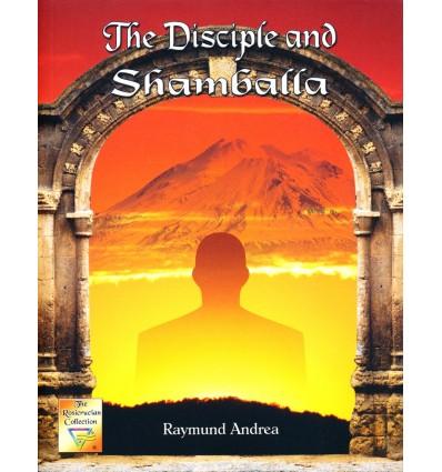 The Disciple and Shamballa