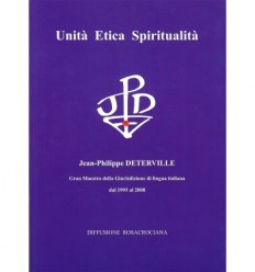 Unita etica spiritualita