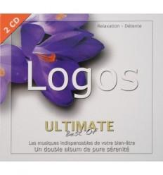 Ultimate -  2 CD