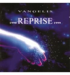 Reprise (1990-1999)