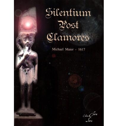 Silentium post clamores