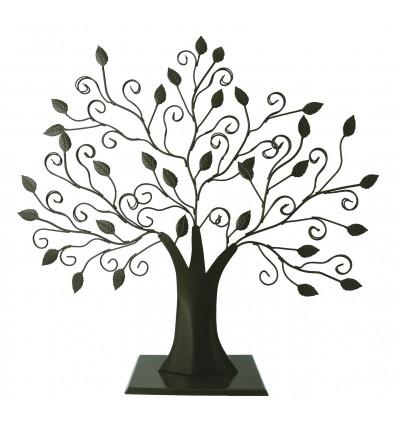 The Fan tree