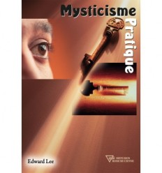 Mysticisme pratique