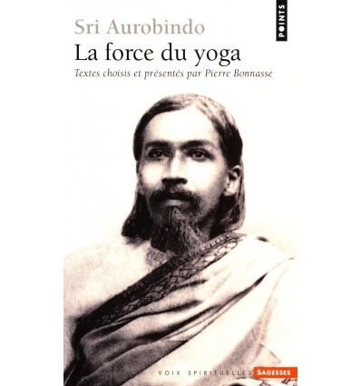 La force du yoga