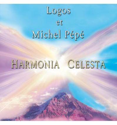 Harmonia celesta