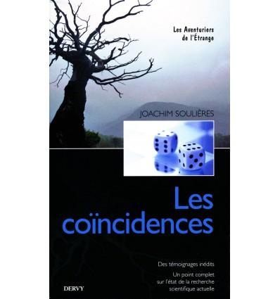 Les coïncidences