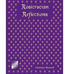 Rosicrucian reflections