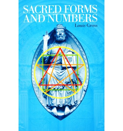 Sacred forms and numbers