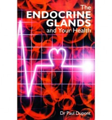 The endocrine glands and your health