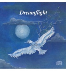 Dreamflight - Volume  1