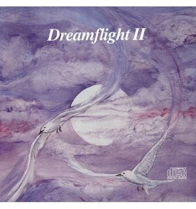 Dreamflight - Volume  2
