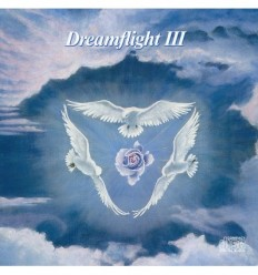 Dreamflight - Volume  3