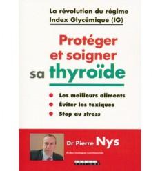 Protéger et soigner sa thyroïde
