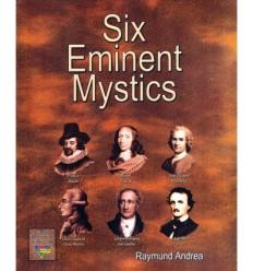 Six Eminent Mystics