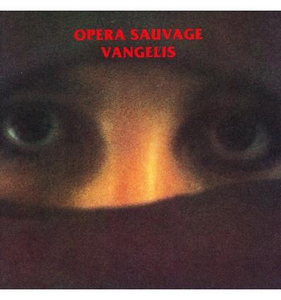 Opéra sauvage