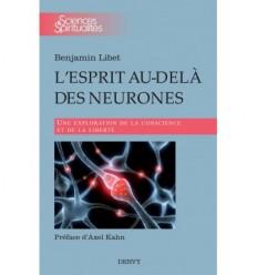 L'esprit au-delà des neurones