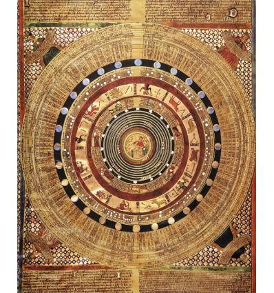 Cosmology Notebook