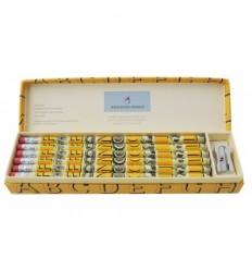 Boîte à crayons