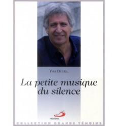 La petite musique du silence