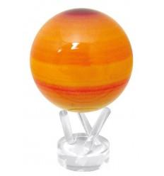 Saturne - Mova globe