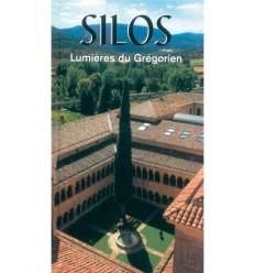 LUMIERES DU GREGORIEN COFFRET 4 CD