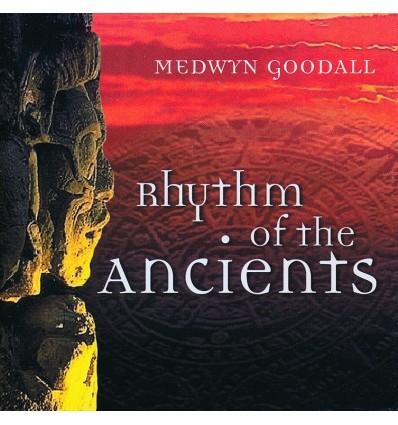 Rhythm of the ancients -