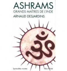 Ashrams