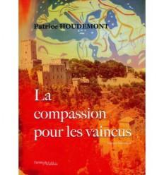 La compassion pour les vaincus