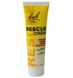 Rescue Crème (Rescue cream)