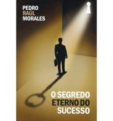 O segredo eterno do sucesso
