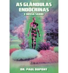 As glândulas endocrinas e nossa saúde