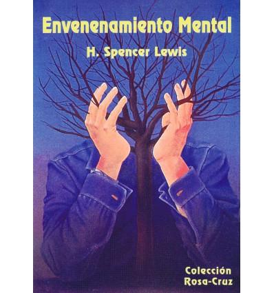 Envenenamiento mental
