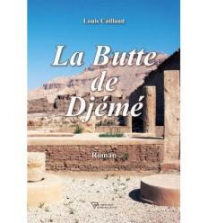 La Butte de Djémé