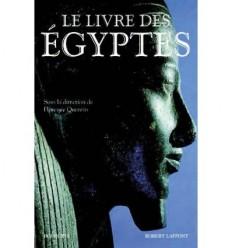Le Livre desEgyptes
