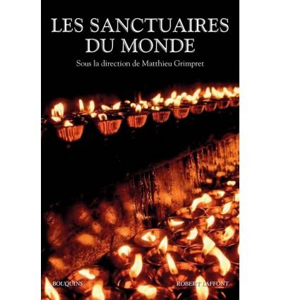 Les sanctuaires du monde